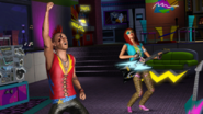 The Sims 3 70s, 80s, & 90s Stuff Screenshot 07