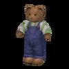 Wugglesworth Schuggles Bear.png