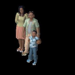 Adams family.png