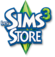 Les Sims 3 Store.png
