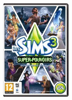 Packshot Les Sims 3 Super-pouvoirs.jpg