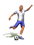 Render Les Sims 3 Saisons 02