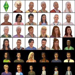 Family Faces.jpg