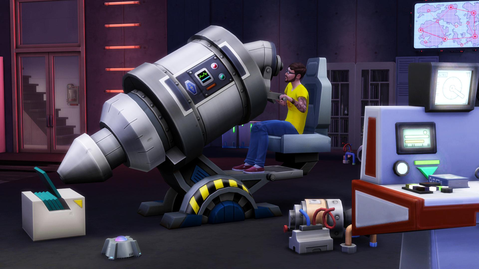 Les Sims 4 40.png
