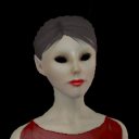 Lola Curious-Grunt (iFanon)