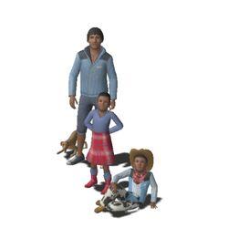 Riffin family.jpg