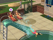 Roth pool