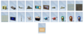 Sims4 Strangerville Objetos3