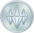The Sims 4 Bundle Icon-0.png