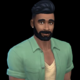 Brant Hecking.png