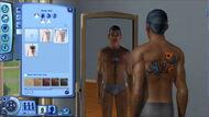 CAS - Poils (Les Sims 3).jpg