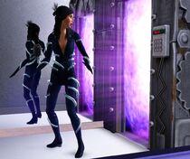 Jumpsuit1 female