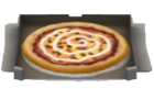 Pizza-DiscoverUniversity.png