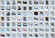 Sims4 A Trabajar Objetos1