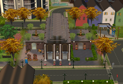 'Simmer' Shopping Gallery - neighbourhood view.png