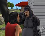 Les Sims 2 La Bonne Affaire 31