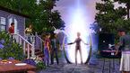 Les Sims 3 En route vers le futur 09