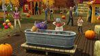 Les Sims 3 Saisons 51
