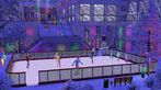 Les Sims 3 Saisons 67
