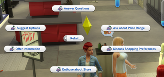 Retail Interactions.png