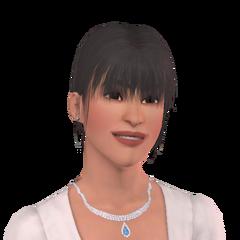 Sim's Tale young adult Kaylynn headshot.png