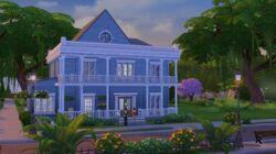 TS4 Town Sunsethouse.jpg
