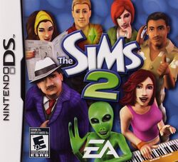 The Sims 2 NDS front.jpg