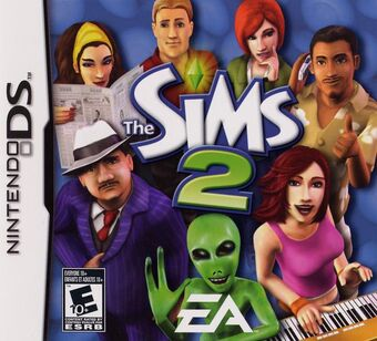 Sims 2 psp game walkthrough scottsdale+casino+resorts