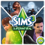 The Sims 3: Сверхъестественное (на смартфонах)