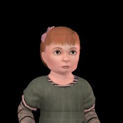 Eudeline Flynn