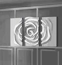 Les Sims 3 Suites de Rêve Concept art 4