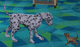 Sims 2 puppy and mother.PNG