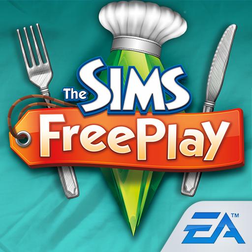 The Sims FreePlay/Обновление №24