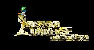 MissSimUniverse2021Logo