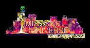 MissSimUniverse2021Logo2