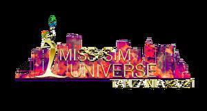 MissSimUniverse2021Logo2.png