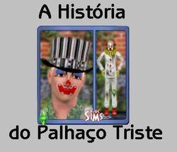 A História do Palhaço Triste.jpg