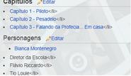 MRCoxinha Edit Noite Sangrenta
