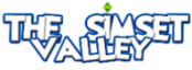 Logo TSV.png