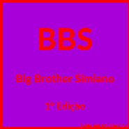 BBS - Big Brother Simiano