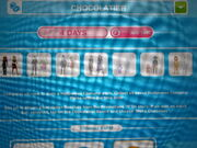 SFPChocolatier.jpg