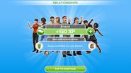 SimsFreeplayFriend