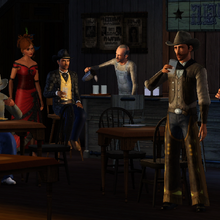 The Sims 3 Cinema 04.png