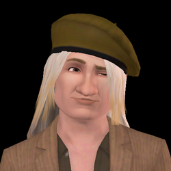 Jean Luc Pivert.png