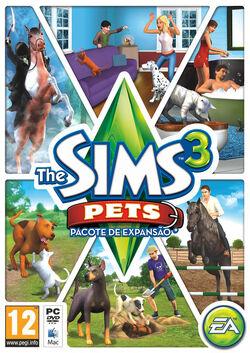 Capa The Sims 3 Pets.jpg