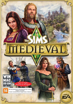 Capa The Sims Medieval.jpg