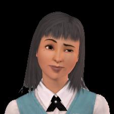 Ayana Yuki