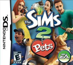 The Sims 2 Pets (console portátil).png