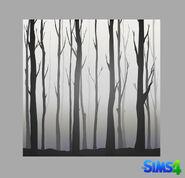 The Sims 4 - VeF (Conceito 8)