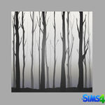 The Sims 4 - VeF (Conceito 8).jpg